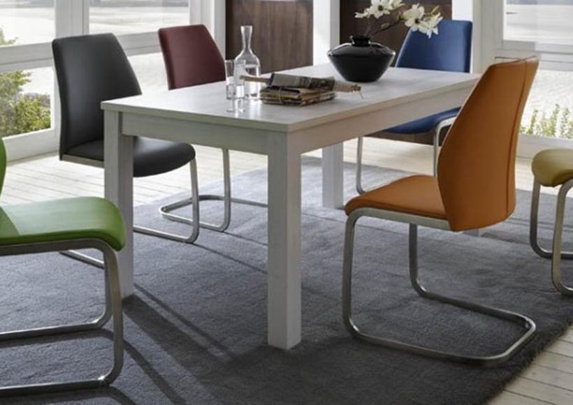 esstischgruppe bovelet in bornheim hersel. Black Bedroom Furniture Sets. Home Design Ideas