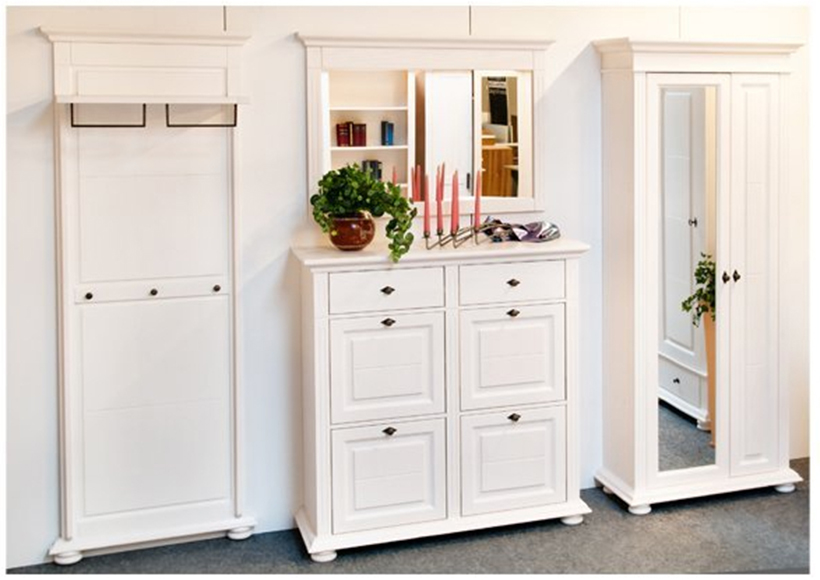 wohn speisezimmer enjoy bovelet in bornheim hersel. Black Bedroom Furniture Sets. Home Design Ideas