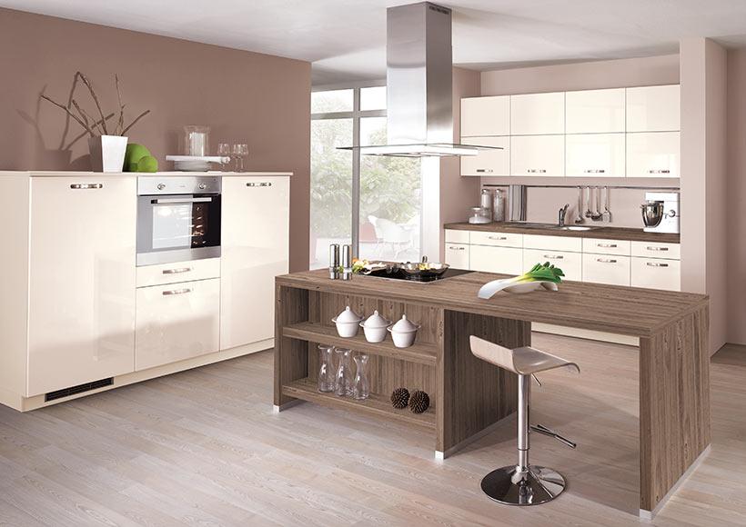 kchen bornheim beautiful m with kchen bornheim great. Black Bedroom Furniture Sets. Home Design Ideas