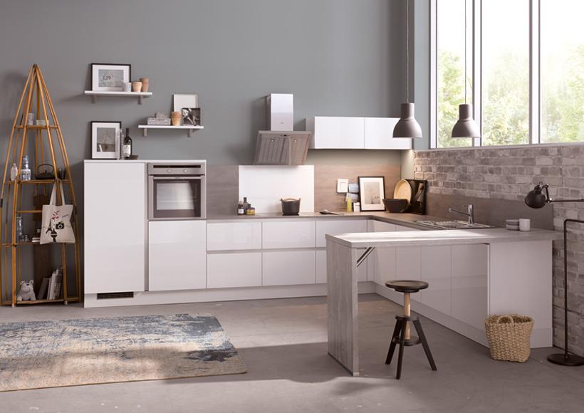 k che susann bovelet in bornheim hersel. Black Bedroom Furniture Sets. Home Design Ideas