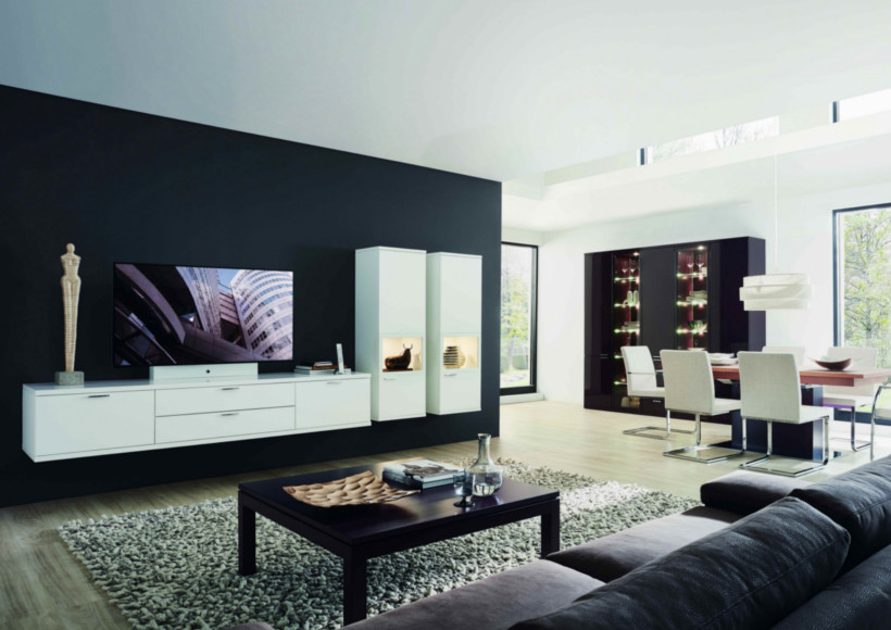 wohn speisezimmer enjoy bovelet in bornheim hersel. Black Bedroom Furniture Sets. Home Design Ideas